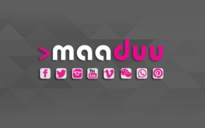 Maaduu: One successful year of the Free Video-on-Demand online TV…