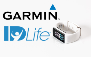 IDLife and Logan Stout team up with Garmin