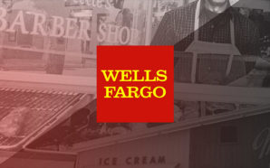 Wells Fargo in Hot Water for Overcharging Small Businesses