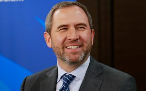 Ripple's Brad Garlinghouse talks about controlling XRP's price