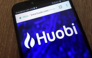 Huobi introduces its new crypto brokerage service