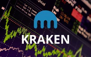 Kraken acquired Australia's oldest crypto exchange