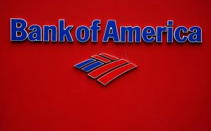 U.S. puny businesses flood Bank of The US with loan…