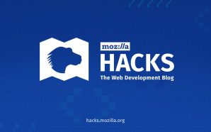 Twitter Advise Message Caching and Firefox – Mozilla Hacks