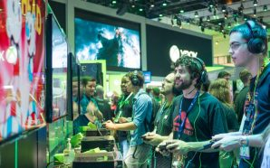 ESA Publicizes E3 2021 Dates, Nevertheless Does Any individual Care?