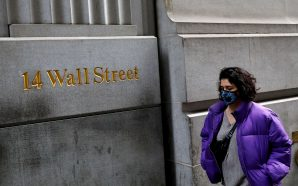 Shares are procedure to jump at Monday's open, Dow futures…
