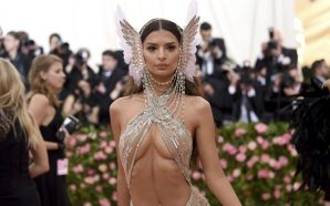 'Devastated' Emily Ratajkowski Desires to Develop up