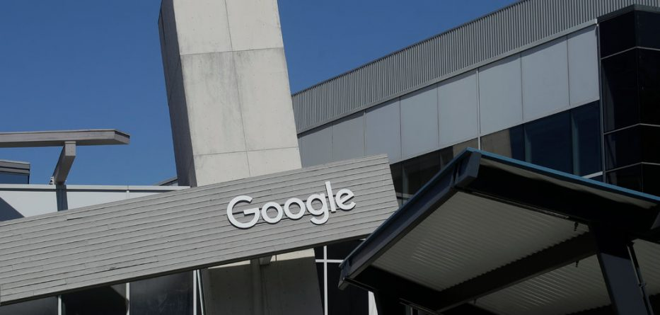 Google Will Require Proof of Identification From All Advertisers