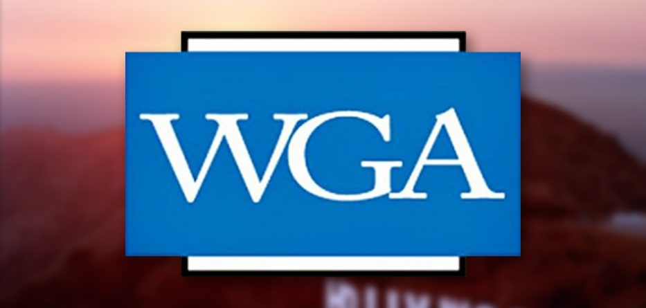 """Large 3 Companies Claim """"Resounding Victory"""" After Come to a resolution Dismisses WGA's Antitrust Claims – Substitute"""