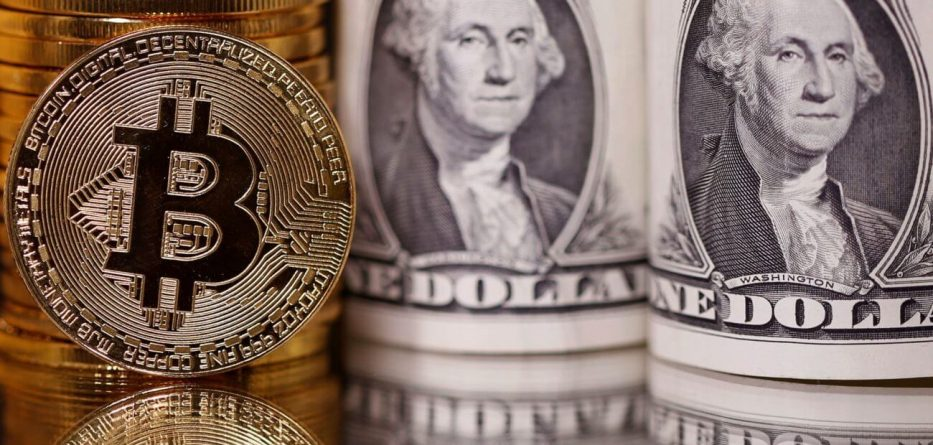 Bitcoin news And the Ultimate-Performing Asset of 2020 Is… Bitcoin