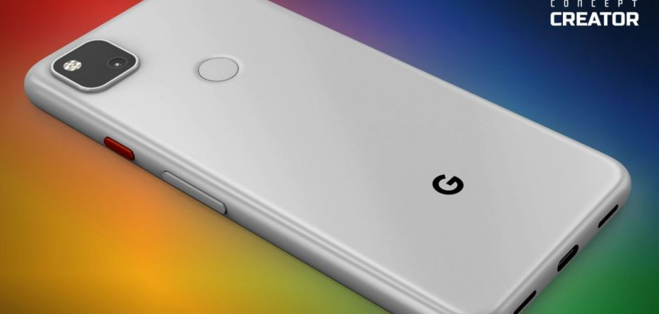 Google Pixel 4a leaks show benchmarks and last compose