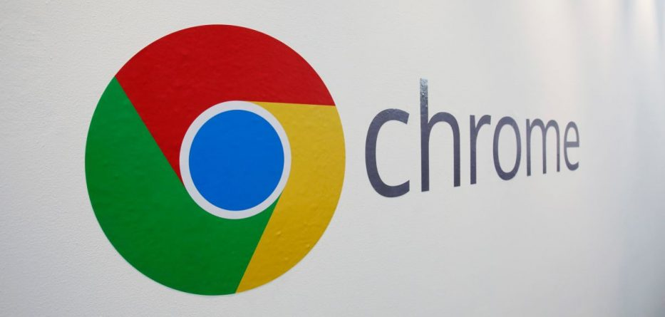 Google to Originate Kicking Useful resource-Heavy Adverts Off Chrome in August