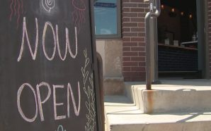 Metro Denver eating locations reopen to dine-in customers: 'It's been…