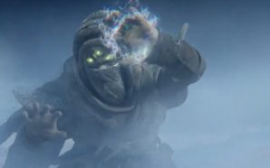 Bungie will repeat the ominous future of 'Future 2' on…