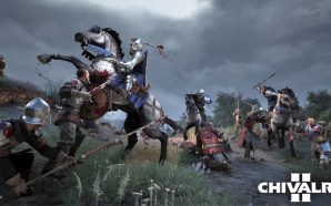 'Chivalry 2' spoiled-play medieval strive against will join all platforms