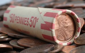 The Latest Pandemic Scarcity: Coins Are The Fresh Lavatory Paper