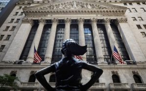 Stock market dwell on the present time: Contemporary quarter, Dow…