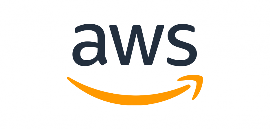 AWS App2Container