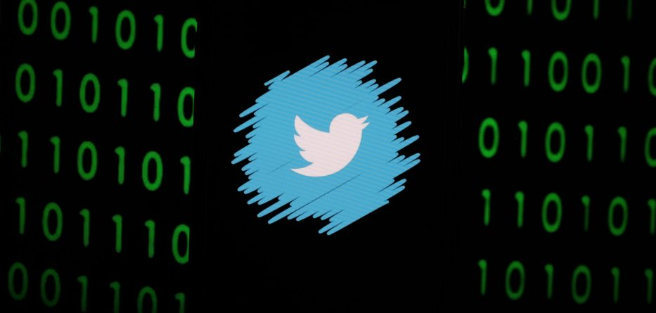 Bitcoin news Twitter Says a Cell phone Spear Phishing Attack Ended in Its Bitcoin Scam