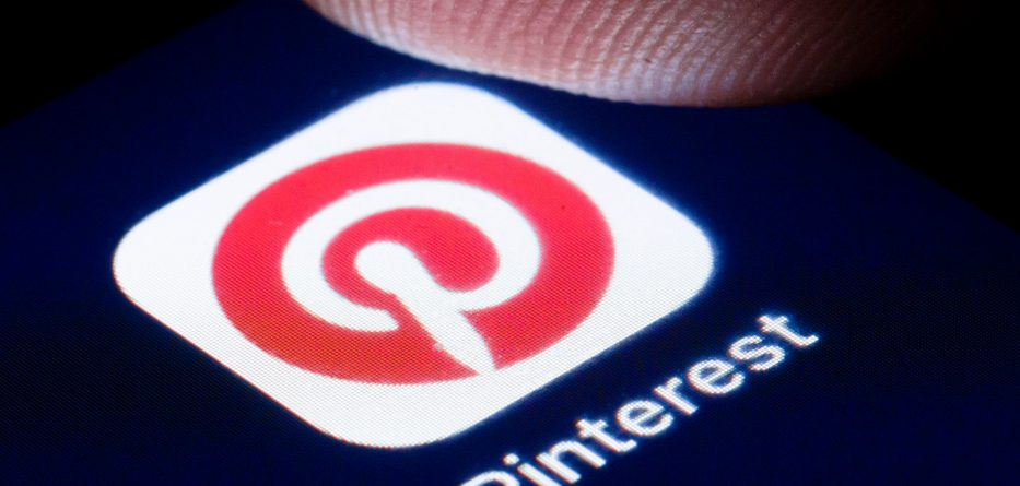 Pinterest ex-COO claims she became once fired over sex bias grievance