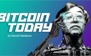 Bitcoin news Satoshi Nakaboto: 'Bitcoin drops one other 3% as…