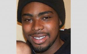 Prosecutor reopens probe into killing of unarmed Dark man shot in Oakland by officer in 2009
