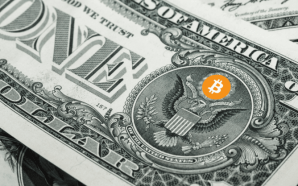 Bitcoin news Here's why the UK and US's crypto clampdowns won't slay Bitcoin trading