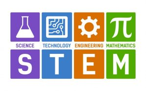 Intentional Pipeline: A STEM Program for students of color by…