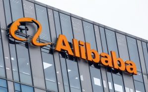 Alibaba's shares up 6% in US premarket after $2.8 billion…