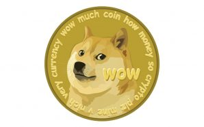 Fans of Dogecoin want to celebrate April 20 as 'Doge…