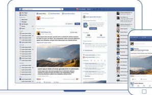 Facebook gives more control to users by revamping the news…