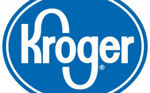 Here's how Kroger is all set to fight Amazon