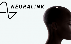 Elon Musk's Neuralink mocks Brain-Computing Technology in a video with…