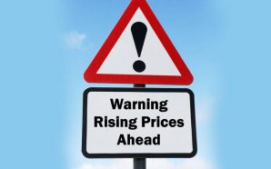 Price rise ahead but companies hope customers wouldn't notice