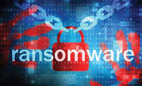 Ransomware attacks a kids school – raising threat on America