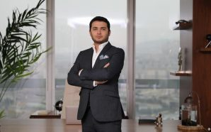 Turkish Crypto firm goes offline as CEO flees with $2…