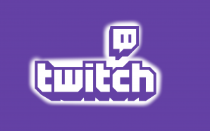 You can now be banned on Twitch for Harassment, Even…