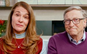 Philanthropic world shocked by Melinda and Bill Gates' Divorce