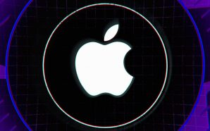 EU charged Apple for its unfair rules about the in-app…