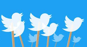 Twitter to allow users to host their own Audio Space