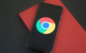 How to Increase the Downloading Speed in Chrome Android