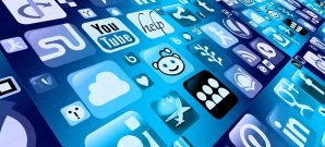 importance of social media in our life