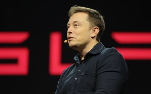How To Invest In Elon Musk's Companies