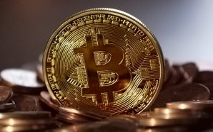 Best sites to trade gift cards for bitcoin