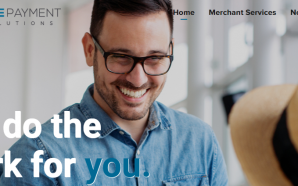 Core Payment Solutions – A Cost-Effective and Reliable Merchant Service…