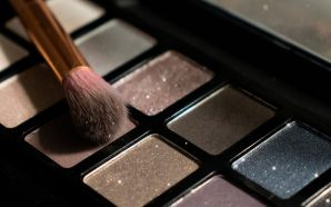 How long are eyeshadow palettes good for?
