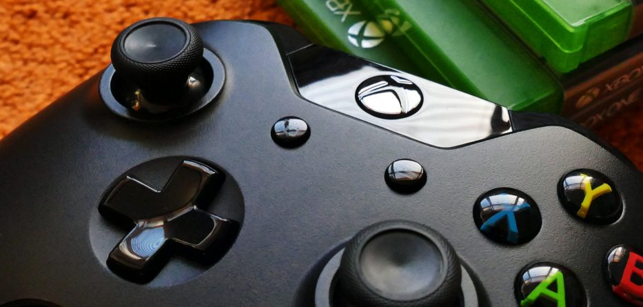 how to activate xbox gift card without cashier