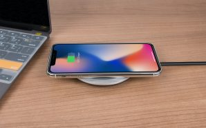 Do wireless chargers work through cases?