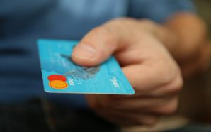 How to check cash card balance online?