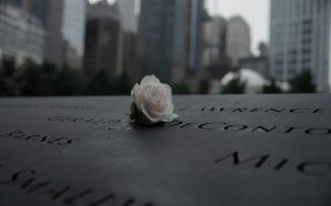 The pain does not subside: United States recalls the tragedy…